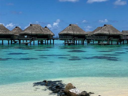 10 Tahiti Packing Tips