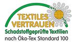 Norma Textiles Vertrauen.png