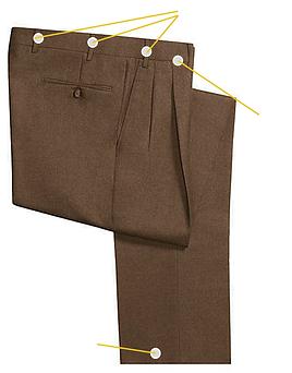 Spodnie 1.png