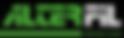 Logo Alterfil.png