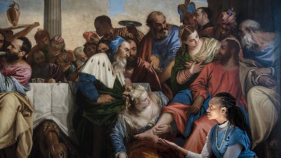 Paolo Veronese.jpg