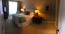 Second Bedroom Konea 607