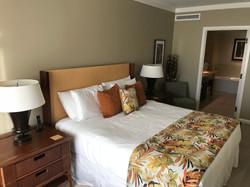 Master Bedroom Konea 604
