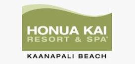 Honua Kai Logo.JPG