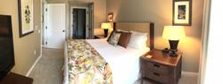 Second Bedroom Konea 604