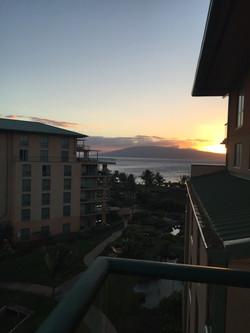 Ocean view Konea 604