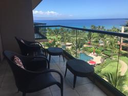 Ocean view Konea 607