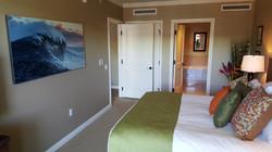 Master Bedroom Konea 607