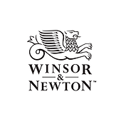 COLART WEBSITE BRAND LOGO WINSOR NEWTON.