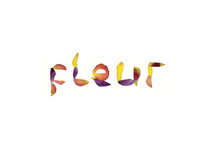 Fleur Typographical Project