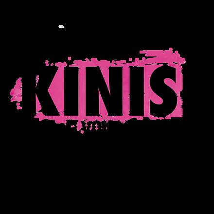 KINISI LOGO-01.png