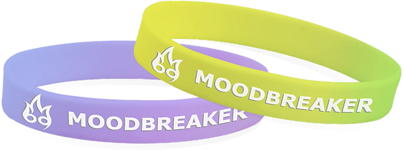 2wristband.png