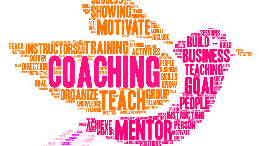 Coaching intuitif parental