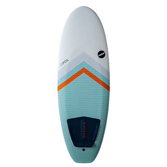 NSP DC Surf Foil