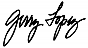 gerry Lopez signature complete.png