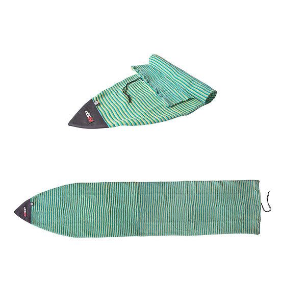 NSP Board Sock