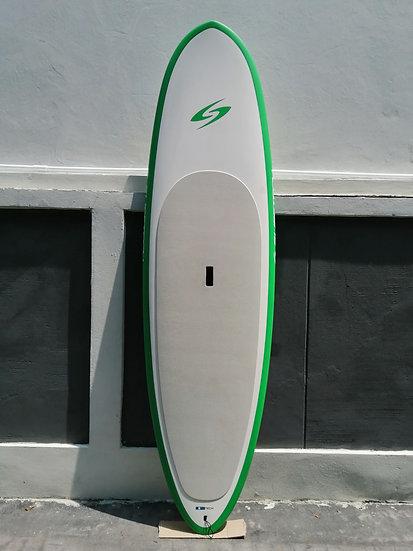 Surftech Generator Basic 9'6