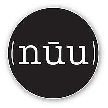 nuu logo.jpg