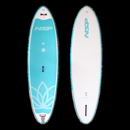 NSP O2 Lotus FS