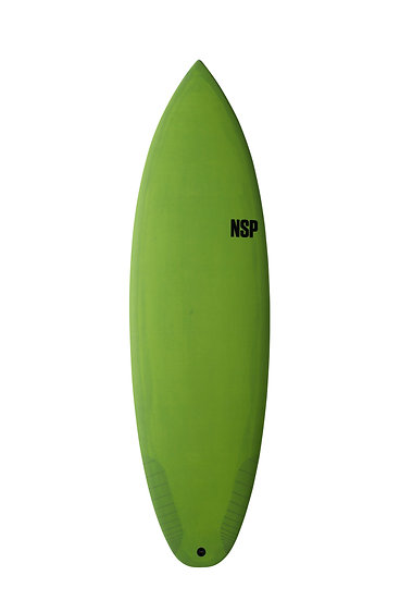 NSP Protech Tinder-8