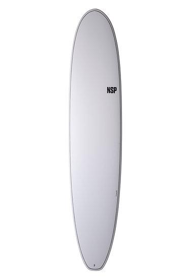 NSP Elements HDT Longboard