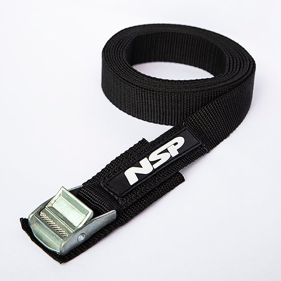 NSP Tie Down Strap