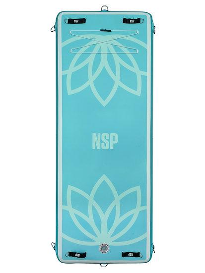 NSP O2 NSPiration Mat