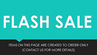 flash sale cover image.jpg