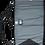 Thumbnail: NSP Surf Board bag - 8 mm
