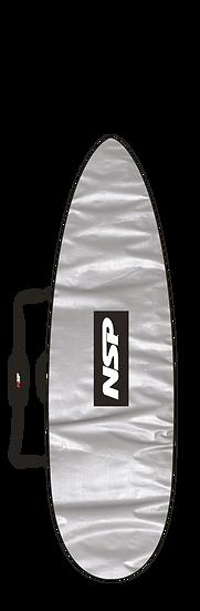 NSP Surf Board Bag - 4mm