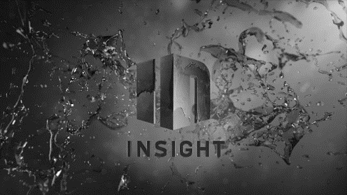 Marketing and PR multichannel Insight