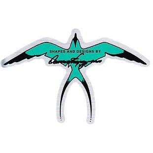 DT logo bird.jpg