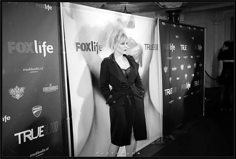 Launch TV Channel FOXlife