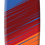 Thumbnail: NSP PU Magnet Funboard