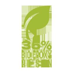 Bio_Epoxy_Resin