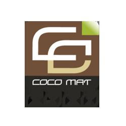 Coco_Logo