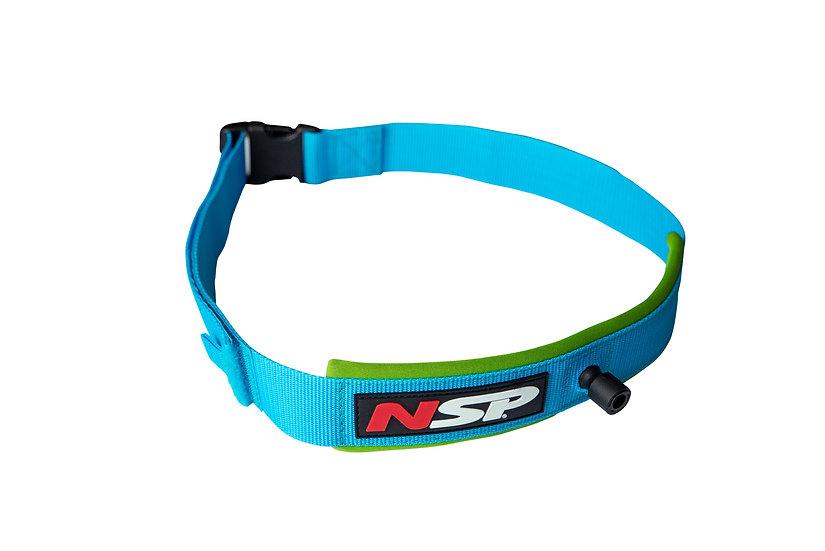 NSP Leash Belt
