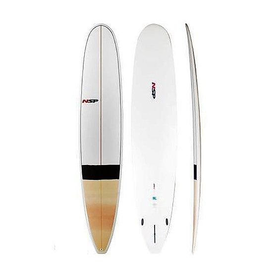 NSP Classic Long Surf EF