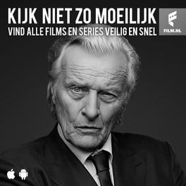 Marketing and PR Film.nl