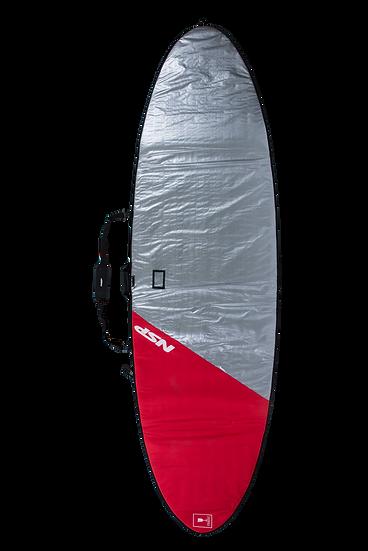 NSP Surf Board Bag - 8mm