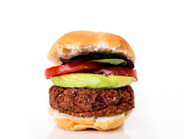 Beyond Meat: The Good. The Bad. The Ugly.