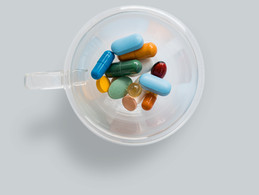 Optimizing Brain Function: Supplements Focus