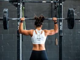 Optimizing Brain Function: Exercise Focus