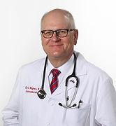 Dr. Chris Magiera 2.jpg
