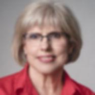 Mary Burkett 2.jpg