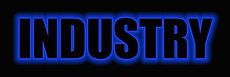 industry-logo-blue.jpg