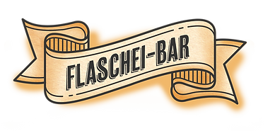 Flaschel Bar.png