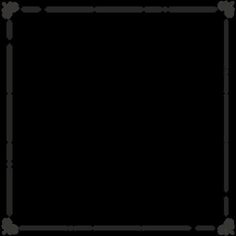 Rahmen_für_text_Zeichenfläche_1.png