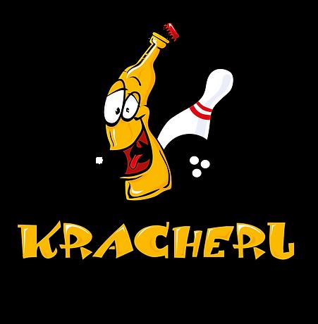 Kracherl_Logo-01.png