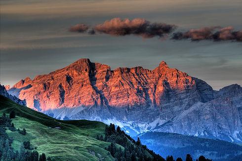 sunset dolomites.jpg